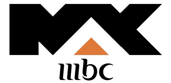 بث حي لقناة mbc