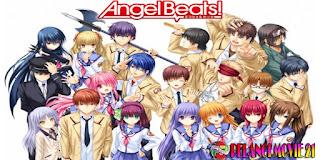 Angel-Beats-Episode-4-Subtitle-Indonesia