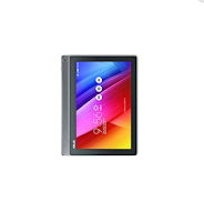 Asus Zenpad 10 Z300M USB Drivers, Support, Installer, Software, Free Download, Review, Full Features