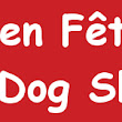 2017 Garden Fête & Fun Dog Show Information