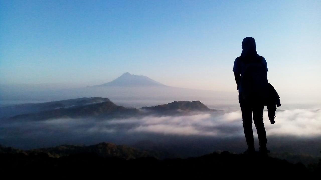 pendaki gunung gamalama pendaki gunung ganteng pendaki gunung gantung diri pendaki gunung gede