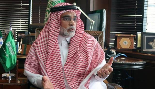Ngeyel dan Banyak Dibela, Begini Peringatan Keras Dubes Arab Saudi Soal Nyanyi Saat Sa'i
