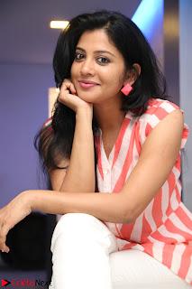 Sshivada Cute Malayalam actress in white trousers .xyz 014.jpg