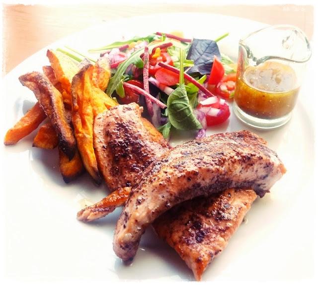 salmon-with-sumac