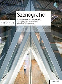 http://www.klartext-verlag.de/bookdetail.aspx?ISBN=978-3-8375-1582-4&EAN=9783837515824&affil=&Titel=Szenografie+in+Ausstellungen+und+Museen+VII&Autor=+DASA+%28Hrsg.%29&Subtitel=%0D%0A%09%09%09%09Zur+Topologie+des+Immateriellen.+Formen+der+Wahrnehmung%0D%0A%09%09%09&Serie=