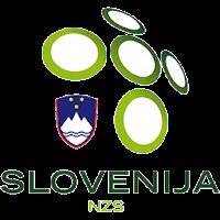 Slovenia National Team