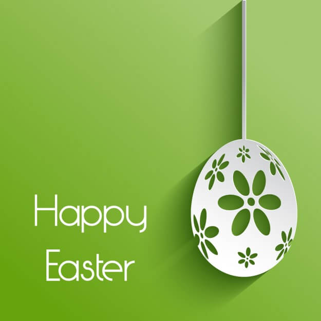 Easter Pics and Easter Images Download
