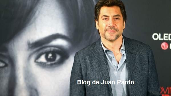 Blog de Juan Pado