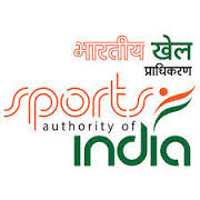 Sports Authority of India Jobs