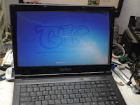 Service Laptop Axioo MNW 30 Menit Mati