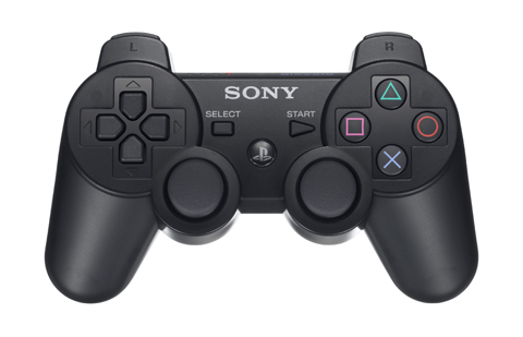 Tutorial [hd] motionjoy + xpadder (usare controller ps3 sul pc.