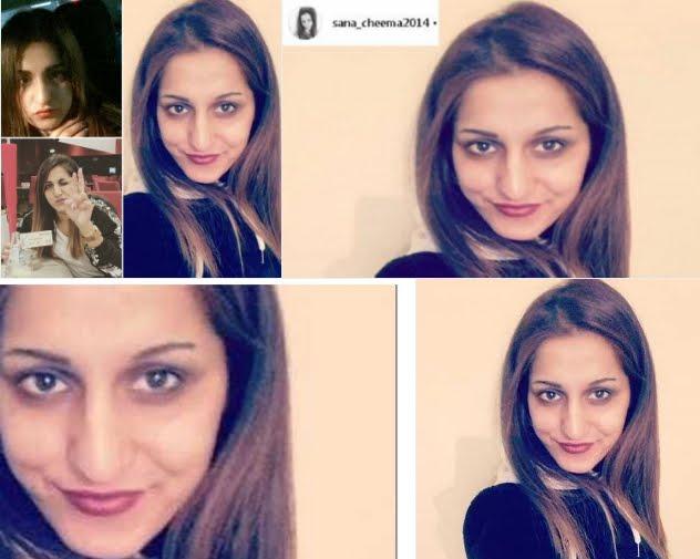 Giovane pakistana si innamora di un italiano, viene sgozzata da padre e fratello