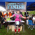 Race Report - Beaufort Ultra