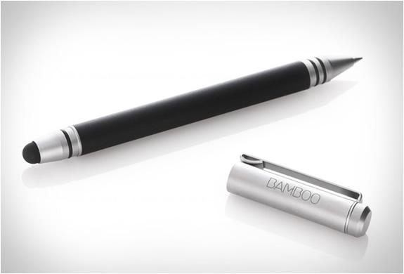 Mejores alternativas de lápiz de Apple para iPads y iPhones