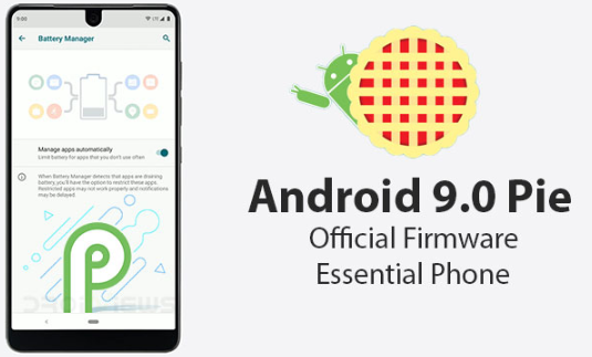 kelebihan dan kekurangan android pie terbaru