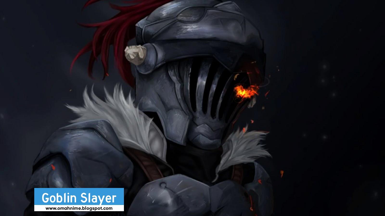 Download anime goblin slayer subtitle indonesia batch anime download