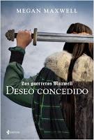 http://www.planetadelibros.com/libro-las-guerreras-maxwell-1-deseo-concedido/214197#soporte/214197