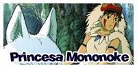 http://warpday.blogspot.com.br/2015/05/princesa-mononoke-mononoke-hime.html