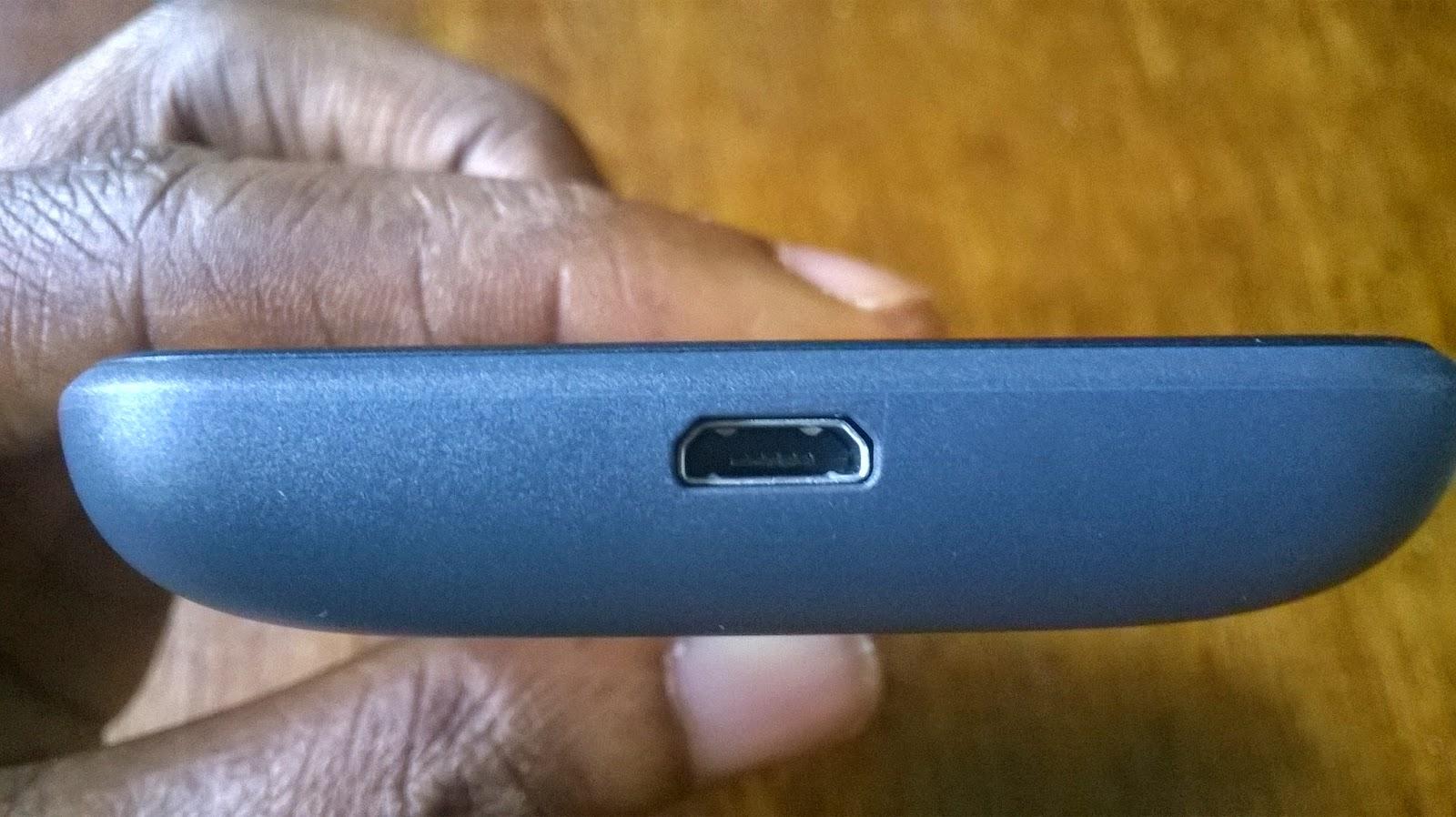 Casino Slots Fur Nokia Lumia 530