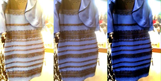 http://www.wired.com/2015/02/science-one-agrees-color-dress/