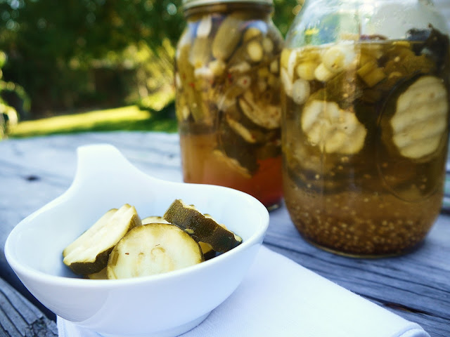 http://www.eat8020.com/2013/08/80-refrigerator-zucchini-pickles.html