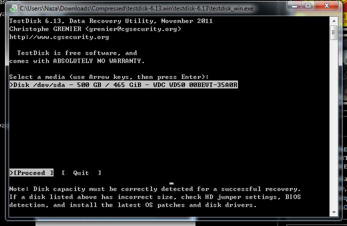 Download Hiren's Boot CD 12 ISO