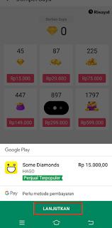 How to Buy Free Hago Diamonds With No Illegal or Hago Diamond Cheats