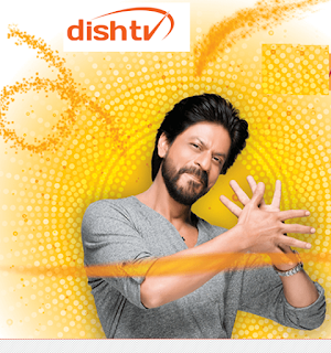 Onam celebration with DishTV