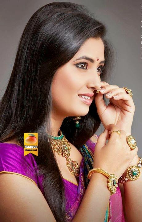 sexy story marathi new