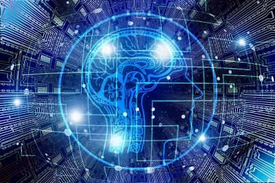 Hot Artificial Intelligence (AI) Technologies