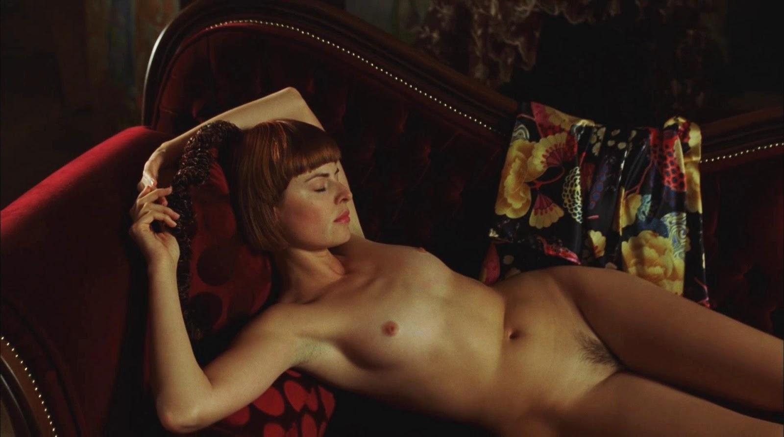 Откровенные интимные сцены смотреть онлайн