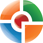 HitmanPro 3.7.9 Build 220 Full Patch