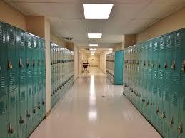 highschool-advice-experience-truth-blogger-school