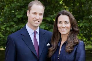 العائلة الملكية البريطانية، غرائب وعجائب