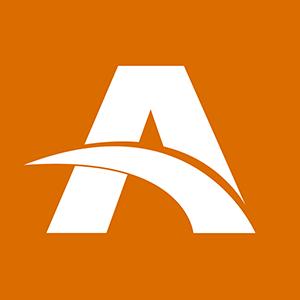 adware-antivirus