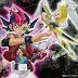 Vistlip - Artist [Single] Yu-Gi-Oh! Zexal II Ed 1