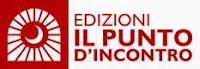 http://www.edizionilpuntodincontro.it/