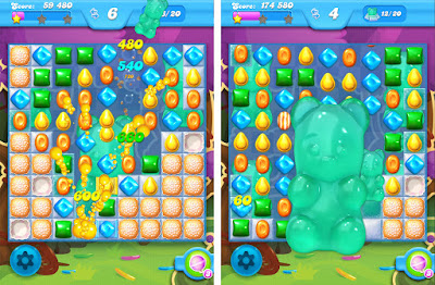 candy crush soda saga apk mirror