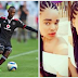 Orlando Pirates Winger Thabo Rakhale  Is About To Marry