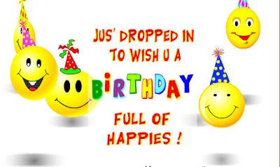 girl friend boy frind happy birthday wishes