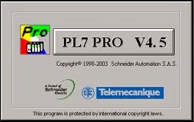 pl7 pro 4.5 gratuit
