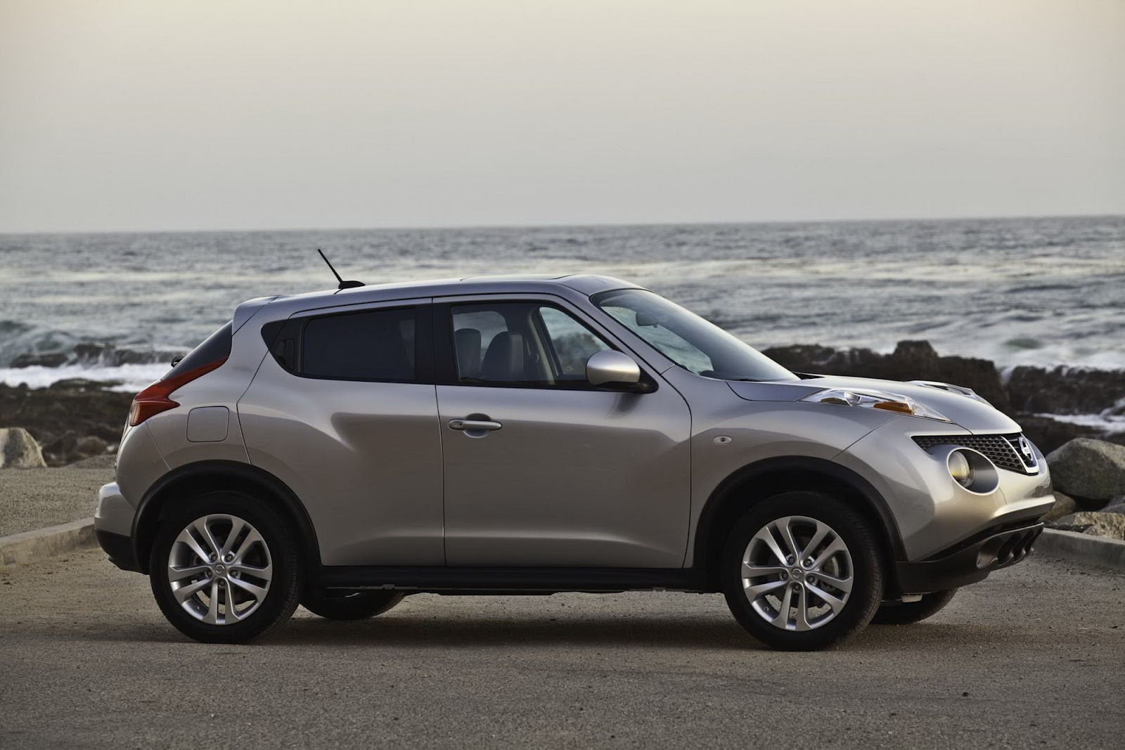 Compare Car Specs >> Nissan Juke Sport Car HD Wallpapers Part.1 | Best Cars HD ...