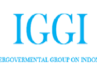 IGGI ( Intergovermental Group On Indonesia ) 1967