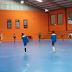 Pembahasan Lengkap Soal-soal Futsal