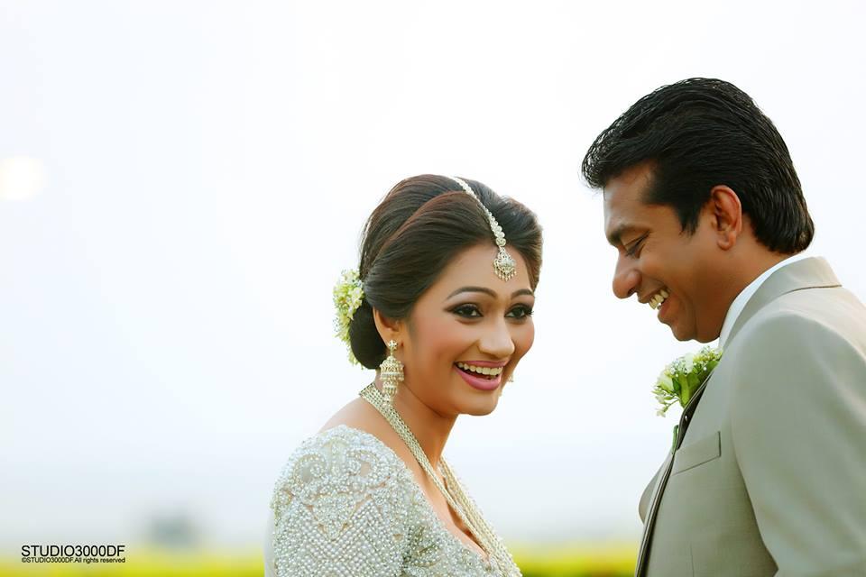 hot upeksha swarnamali wedding
