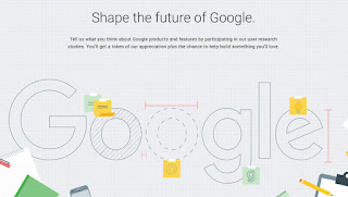 Google has a new user experience program – join now to try out new features and shape the future of Android