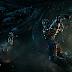 Transformers: O Último Cavaleiro | Saiu novo trailer com cenas inéditas