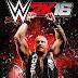 WWE 2k16 PC Game Free Download