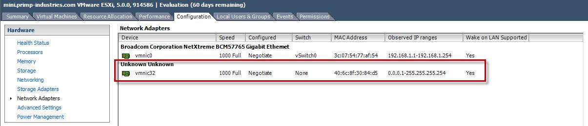 Dr14n22-h4a6vgq-fzuqchj-8kd24qw activation code