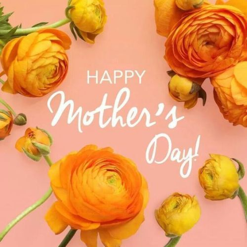 happy-mothers-day-cards-2017